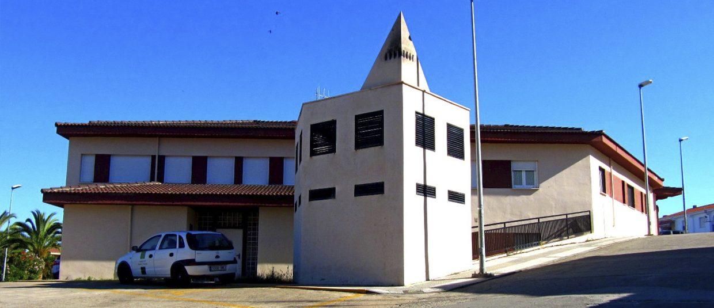 Arquitectos jarandilla de la Vera003