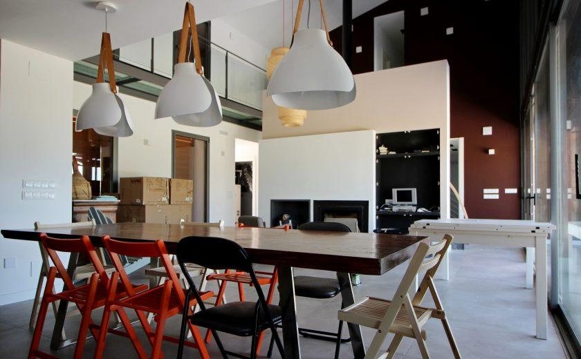 Arquitectura en la Vera009