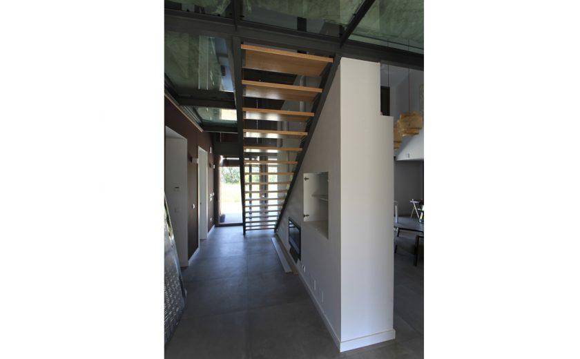 Arquitectura en la Vera014b