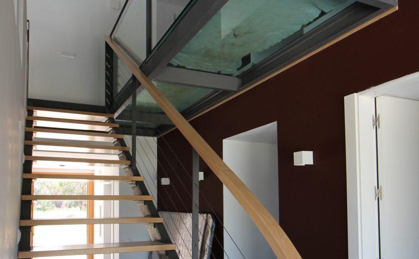 Arquitectura en la Vera017