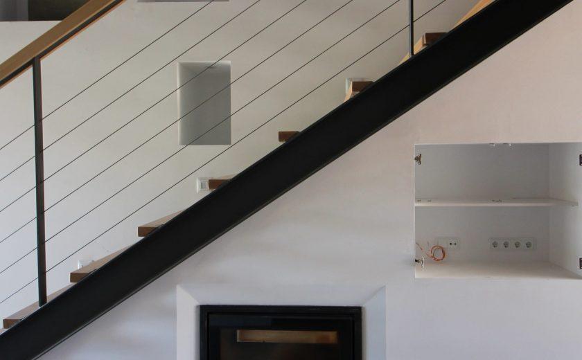 Arquitectura en la Vera018