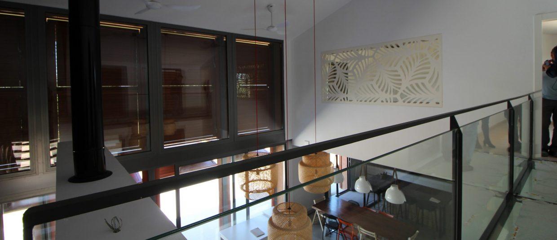 Arquitectura en la Vera019