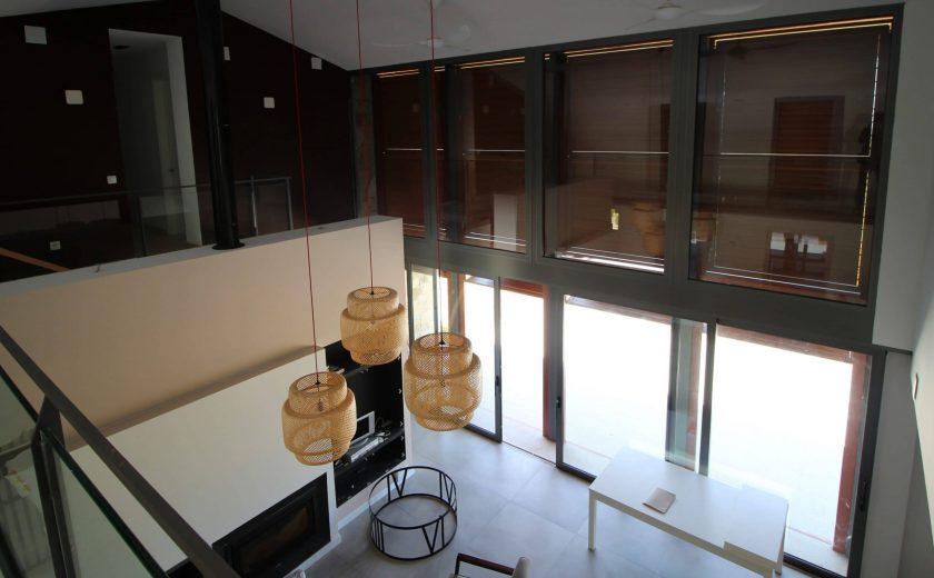Arquitectura en la Vera020