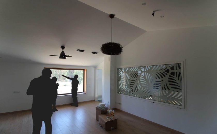 Arquitectura en la Vera021