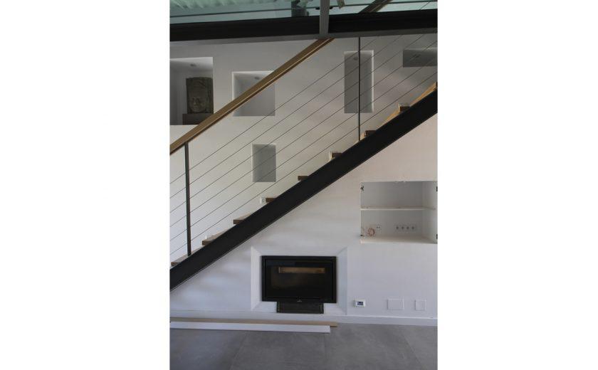 Arquitectura en la Vera14a
