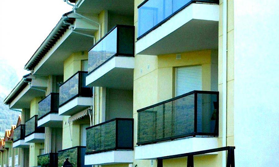 Arquitectos Jarandilla